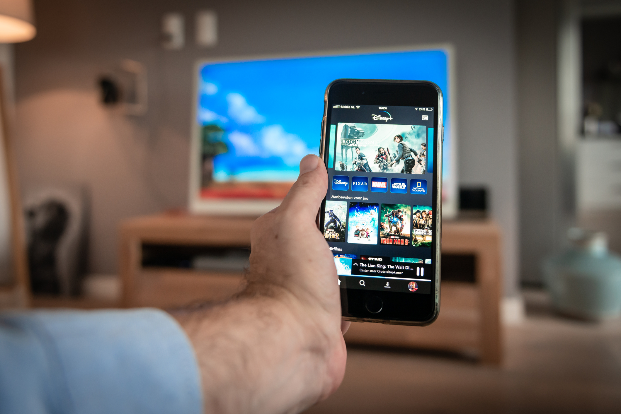 Connect Phone To Smart Tv Without Wifi, How To Screen Mirror Android Vizio Tv Without Wifi